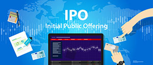 Upcoming IPOs to Watch in September: NTB, FBK, EVBG, FMAX, AZRX