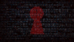 One of the Best Investment Options in the $75 Billion Cybersecurity Field