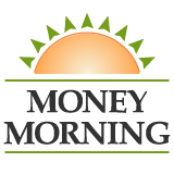 (c) Moneymorning.com
