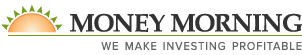 Oil and Energy Investor logo