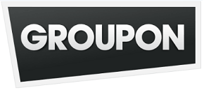 Groupon earnings