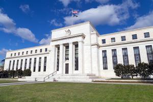 FOMC minutes