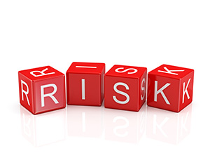 risk-blocks