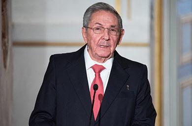 Cuba Deal