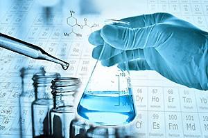 biotech profits