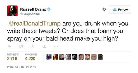 russell-brand-trump-tweet