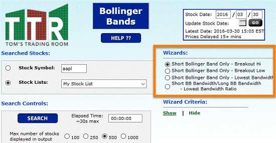 Bolllinger