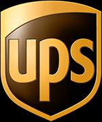 Investing in UPS stock
