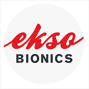 Ekso Bionics