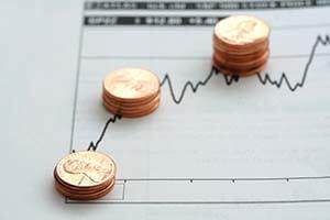 trade penny stocks
