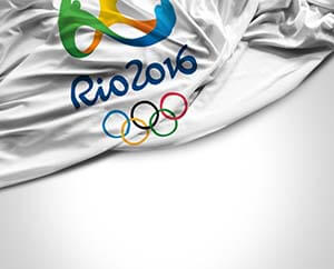 brazil Olympics 2016 problems