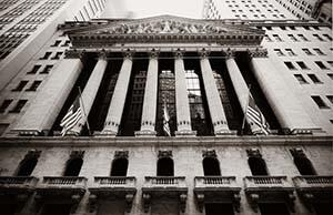 tech stocks to buy