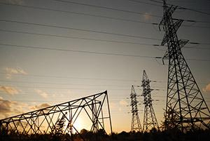 fallen-power-line