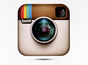 Instagram 500 million