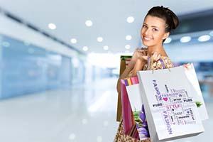 mall closures