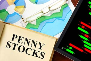 penny stock to buy in 2016