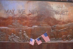 9/11 report