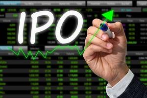 IPO market