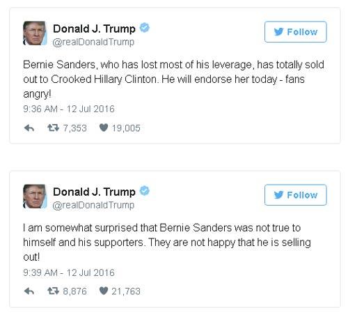 trump_tweets-1