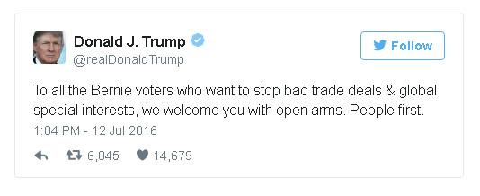 trump_tweets-2