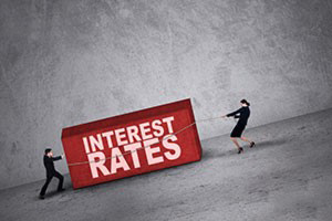 will the Fed raise interest rates in November