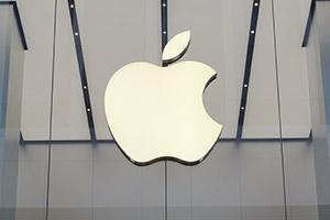 apple-logos