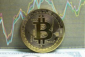 Bitcoin IPO