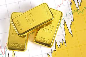 gold-bars-three
