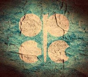 opec oil deal