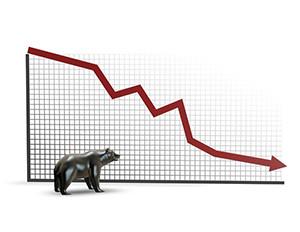 2016 stock market crash