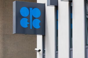 September OPEC meeting