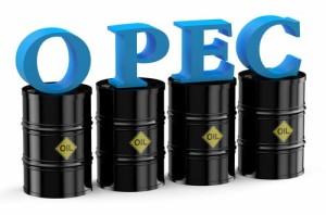 Opec-Oil-barrels
