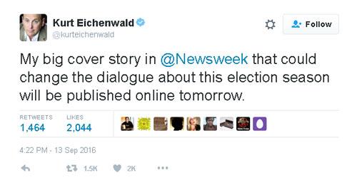 eichenwald-tweet-trump