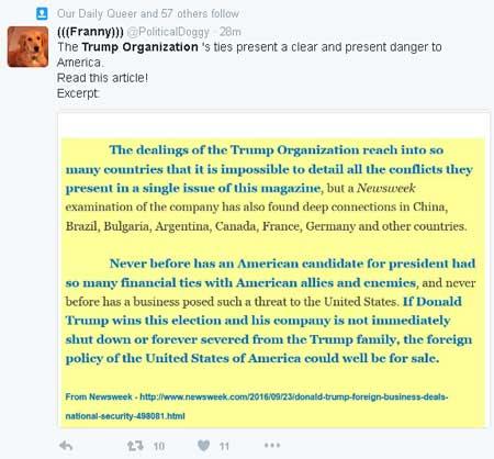 franny-tweet-trump