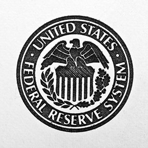 global central banking