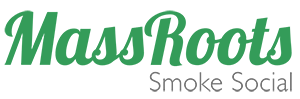 MassRoots stock