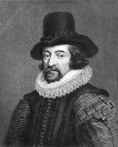 Sir-Francis-Bacon