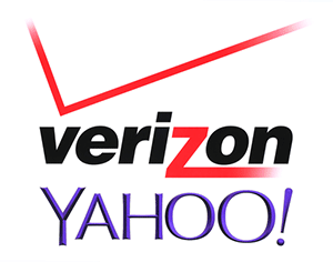 verizon-yahoo deal
