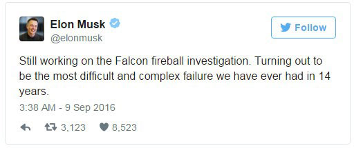 elon-musk-tweet-spacex